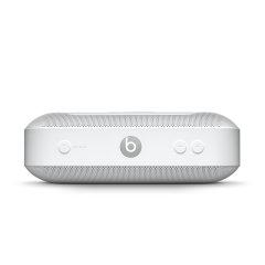 Beats Pill+ 便携式蓝牙无线音响图片