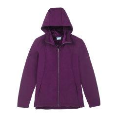 Columbia/哥伦比亚  美国直邮 拉链防水防风女风衣户外女士夹克外套 1624921图片