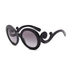 PRADA/普拉达 男女款经典款墨镜 SPR27N祥云款太阳镜 太阳眼镜图片