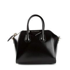 纪梵希/Givenchy 19年秋冬 时尚 百搭 女包  女性 手提包 BB05114012_675图片