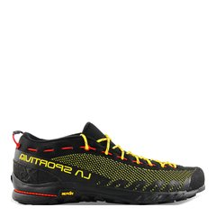 【可用券】LASPORTIVA 新款登山鞋男女款户外休闲鞋TX2穿越2  17Y图片