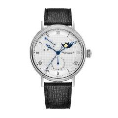 SEA-GULL/海鸥表 巨匠系列多功能显示自动机械潮流男表男士腕表手表图片