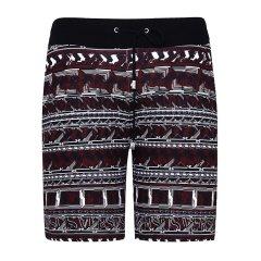 VERSUS/VERSUS  女士短裤 BD40223BJ203997213图片