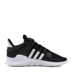 adidas/阿迪达斯三叶草 2018 女  EQT SUPPORT潮流运动跑步休闲经典鞋 CQ2251/AQ0916/B37539/CQ2250图片