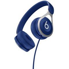 beats EP 头戴式耳机 线控耳机耳麦 国行正品 苹果维修站全国联保一年图片