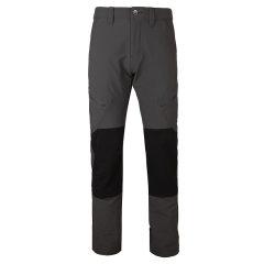【可用券】marmot/土拨鼠春夏男式防泼水透气速干防晒M3软壳长裤F53540图片