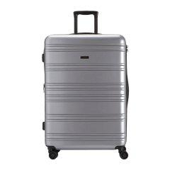 CARPISA/CARPISA 男女通用中性款式合金塑料PC/ABS万向轮旅行箱行李箱拉杆箱 28寸图片