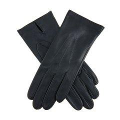Dents/Joanna 女士羊皮手套 经典百搭款 抗风耐寒 皮质细腻柔软图片