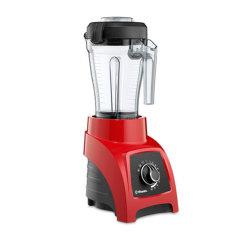 Vitamix/维他密斯 S30料理机 家用多功能加热破壁机榨汁机 原装进口 食品材质 辅食机 便携双杯图片