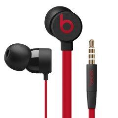 beats urbeats3入耳式线控耳机 耳麦 耳塞 3.5mm接头/苹果Lightning接头  国行原封正品图片