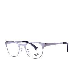 Ray-Ban/雷朋 眼镜架RB6317男女款复古近视镜可调试鼻托镜框图片