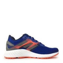 adidas/阿迪达斯 2018 男 bounce小椰子黑武士网面透气潮流运动休闲跑步鞋 CQ0819/BW0284/DA9770图片