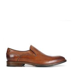 Oliver Sweeney/奥利弗•斯威尼 LICATA 牛皮 商务正装鞋图片
