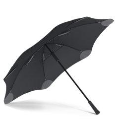 BLUNT保兰特 CLASSIC系列防晒抗台风直柄雨伞 新西兰进口图片
