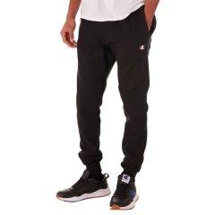 【19新款】Champion冠军  男士潮牌束脚修身 运动 长裤  运动裤  GF01 Y06146图片