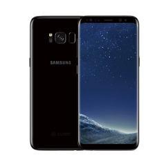 Samsung/三星 Galaxy S8+ 4GB+64GB 全网通4G手机 SM-G9550 双卡双待图片