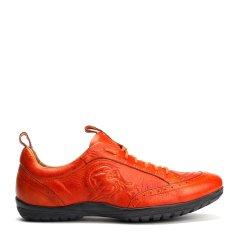 QUARVIF/QUARVIF 男士休闲运动鞋 QM149822图片