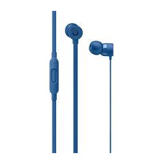 Beats urBeats 3重低音耳塞式b耳机入耳式通用线控耳麦 3.5mm接口/Lightning接口图片