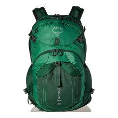 OSPREY/OSPREY Manta 曼塔28L户外背包男徒步骑行运动背包双肩包多功能背包图片