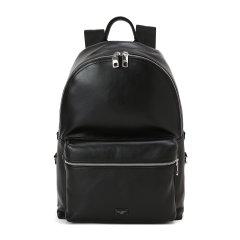 Dolce&Gabbana/杜嘉班纳双肩包-男士时尚男包牛皮 材质 牛皮 锦纶 醋纤 尺寸 30X43X20cm图片