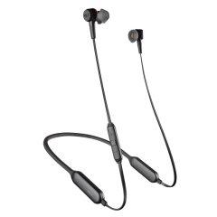 Plantronics/缤特力 BackBeat GO410 主动降噪立体声无线蓝牙耳机 两用线缆图片