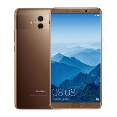 华为 HUAWEI Mate10 4GB+64GB  全网通4G手机 双卡双待图片
