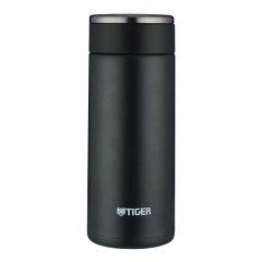 TIGER/虎牌 白宇同款 标准型不锈钢真空杯 MMW-A36C图片