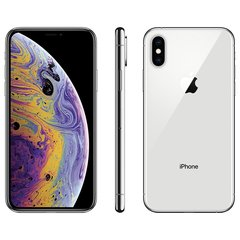 Apple/苹果 iPhone XS 64GB 移动联通电信4G手机【官方授权】图片