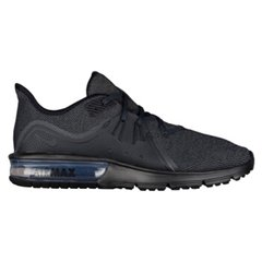 NIKE耐克男鞋 AIR MAX休闲时尚舒适透气气垫缓震耐磨跑步鞋 鞋子 921694-010 921694-066图片