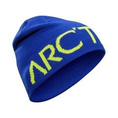 ARCTERYX/始祖鸟帽子抓绒轻便保暖户外帽绒线帽秋冬新款1522118图片
