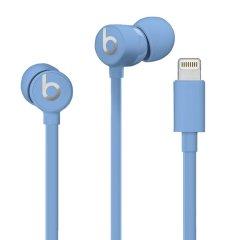 BEATS/BEATS urBeats3 入耳式耳机 Lightning接口 苹果手机耳机 三键线控 带麦图片