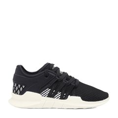 Adidas三叶草 EQT Support ADV 黑白女鞋休闲运动跑鞋 BY9794 BY9795 BY9796 BY9797 BY9798 BY9799 BZ0008图片