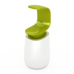 Joseph joseph/Joseph joseph  C型手背按压洗手液瓶 皂液器 洗手液器图片