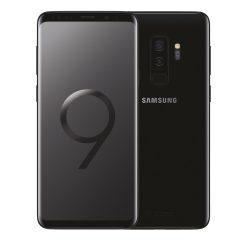 Samsung/三星 Galaxy S9+ 64GB/128GB 全网通4G手机 SM-G9650/DS 双卡双待图片