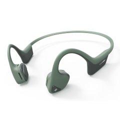 AFTERSHOKZ/韶音 Trekz Air AS650骨传导运动蓝牙耳机无线挂跑步耳机图片