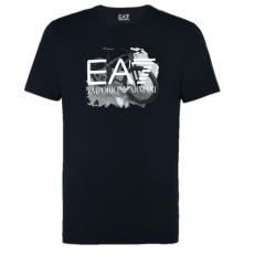 Emporio Armani/安普里奥阿玛尼  男士短袖T恤  三色可选  6YPTB7PJ18Z图片