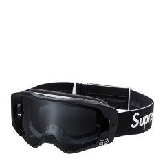 【SUPREME x FOX 联名】Supreme18SS Fox Racing VUE Goggles 摩托车 护目镜 滑雪镜图片