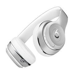 beats solo3 wireless 无线蓝牙耳机 头戴式耳机 耳麦 国行原封正品图片