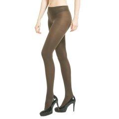 GATTA/GATTA ROSALIA 60D春秋薄款美腿丝袜 女士打底优雅连裤袜图片