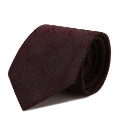 Emporio Armani/安普里奥阿玛尼领带-男士领带面料:59桑蚕丝41羊毛里料:53粘纤47醋纤图片