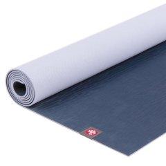 【19年春夏】蔓都卡/Manduka   瑜伽装备 2019春夏 新款  健身瑜伽垫 专业地垫 天然橡胶 男士健身垫 地垫  EKO  135011图片