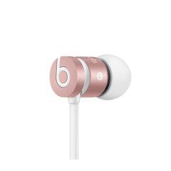 APPLE/苹果 beats 带麦入耳式耳机 urbeats2图片