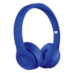 Beats Solo3 Wireless 蓝牙无线 头戴式耳机图片