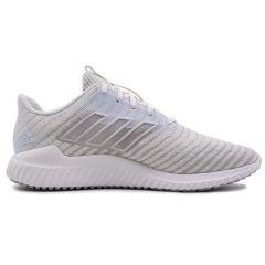 adidas阿迪达斯男鞋19春夏新款climacool 2.0清风鞋网面透气缓震休闲运动跑步鞋图片