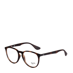 Ray-Ban/雷朋光学 时尚休闲眼镜架RB7046F图片