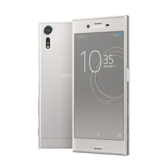 索尼(SONY)Xperia XZs G8232 4GB+64GB 移动联通双4G手机图片