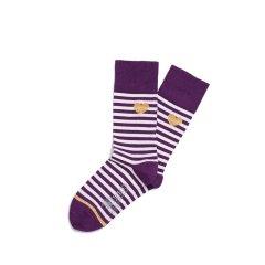【19新款】女棉袜街拍袜多色可选休闲袜子时尚单品礼品袜图片