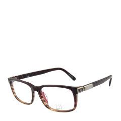 DUNHILL/登喜路 时尚光学眼镜架D8002图片