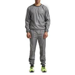 美国HOTSUIT 2017男士排汗服减肥服套装运动发汗服健美操出汗服55040902图片