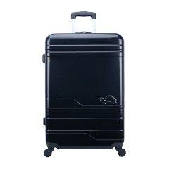 CARPISA/CARPISA 男女通用中性款式树脂/聚碳酸酯万向轮旅行箱行李箱拉杆箱 28寸图片